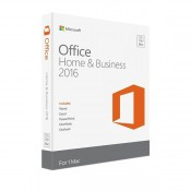 Office Home & Business 2016 for Mac Activation key