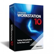 Vmware workstation 10 license key