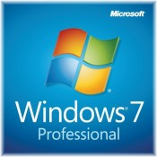 Windows 7 Pro Activation Key
