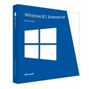 Windows 8.1 Enterprise Activation Key
