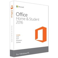 Office Home & Student 2016 Activation key