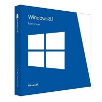 Windows 8.1 Professional Activation Key