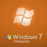 Windows 7 Enterprise Activation Key