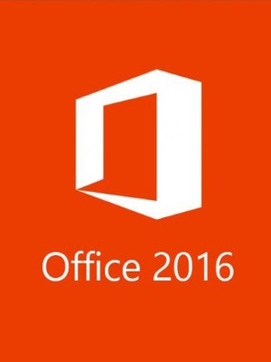 Buy Microsoft Office 2016 Product Key